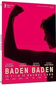 """Afficher """"Baden Baden"""""""