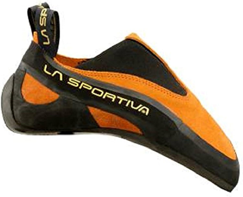 La Sportiva Cobra  Billig und erschwinglich Im Verkauf