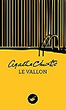 Le Vallon (Nouvelle traduction révisée) (Masque Christie t. 11)