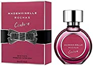 Mademoiselle Couture by Rochas - perfumes for women - Eau de Parfum, 30ml