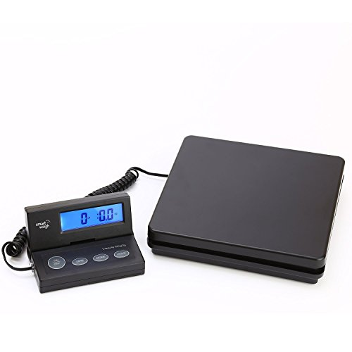 smart-weigh-digital-shipping-postal-scale-50kg-capacity-extendable-cord-and-bright-blue-backlight-di