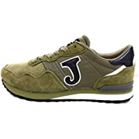 Joma Chaussures 367 M
