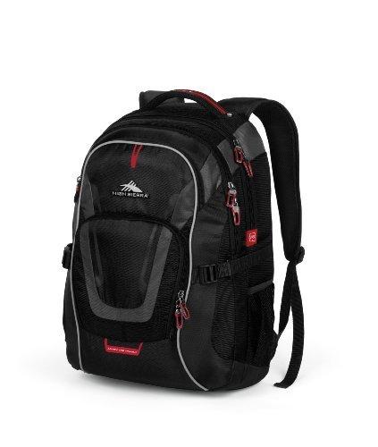 high-sierra-at7-outdoor-backpack-black-by-high-sierra