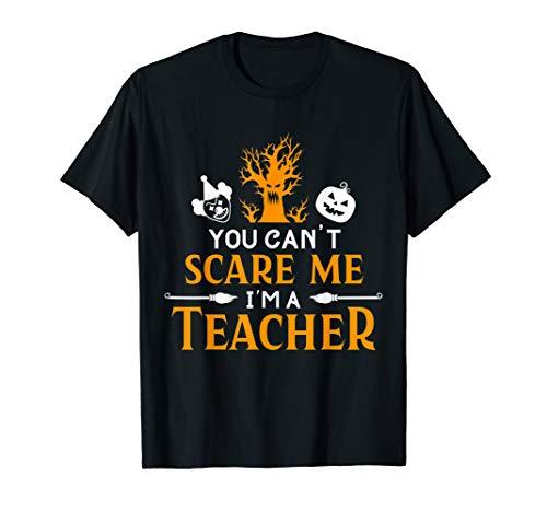 Halloween Schule Lehrer Lustiges Kostüm - Schule Lehrer Kostüm