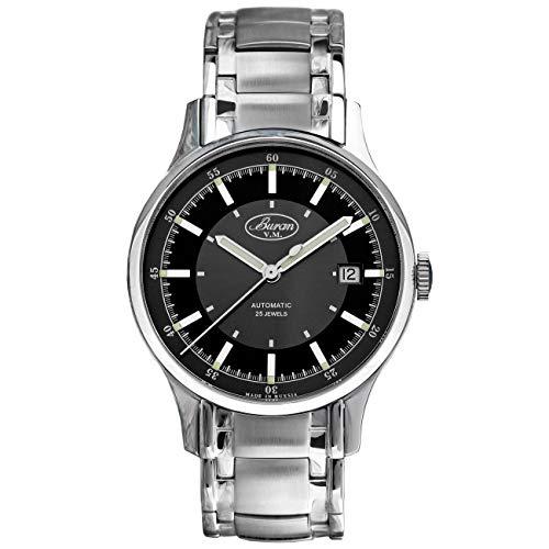 BURAN V.M. Automatic - 2824-2/2121384