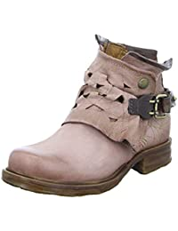 Suchergebnis auf für: A.S.98 Top Marken: Schuhe
