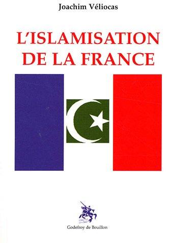 L'islamisation de la France