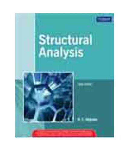 Structural Analysis, 6e
