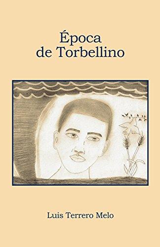 Época de Torbellino