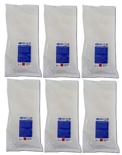 6x-100-desinfektionstucher-tucher-tuch-innocid-desinfektion-hygiene