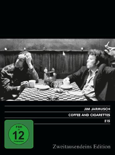 coffee-and-cigarettes-zweitausendeins-edition-film-215