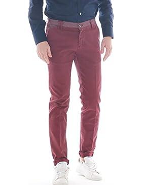 Luanaromizi - Pantalón - para hombre