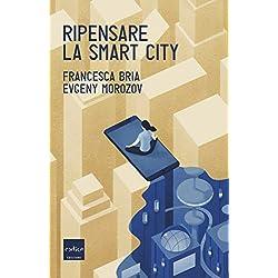 417K1pdKw0L. AC UL250 SR250,250  - Digital Week Milano. La ricerca Roland Berger sulle Smart Cities