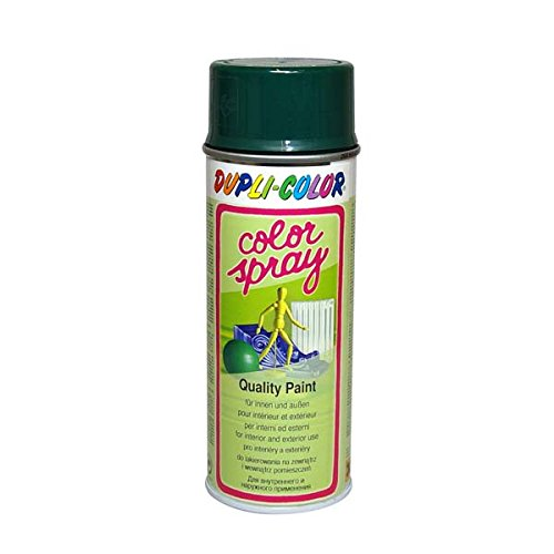 duplicolor-745560-color-spray-vert-mousse-brillant-400-ml