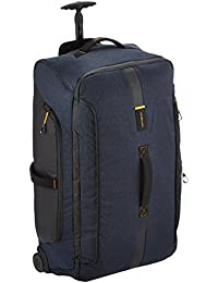 SAMSONITE- Paradiver light - Duffle à Roulettes