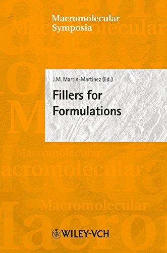 fillers-for-formulations-macromolecular-symposia