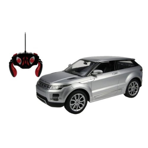 range-rover-evoque-radio-controlled-car-scale-110