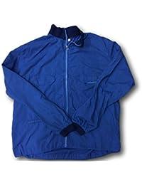 "Swedish Army Issue Lightweight ""PEACE"" PE training jackets, bomber jacket,Re-Made"