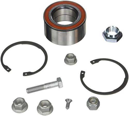 fag-713610100-wheel-bearing-kit