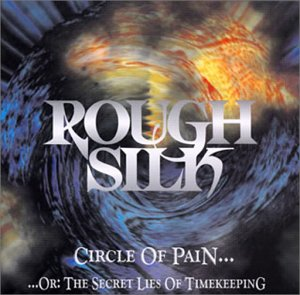 Circle of Pain Or the Secret.. (Rock Circle Silk)