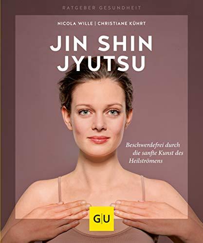 Jin Shin Jyutsu: Schnelle Selbsthilfe durch Heilströmen (GU Ratgeber Gesundheit) -
