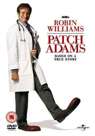 patch-adams-dvd-1999