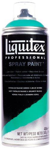 liquitex-professional-spray-paint-acrylfarbe-farbspray-auf-wasserbasis-lichtecht-400-ml-phthalogrun-