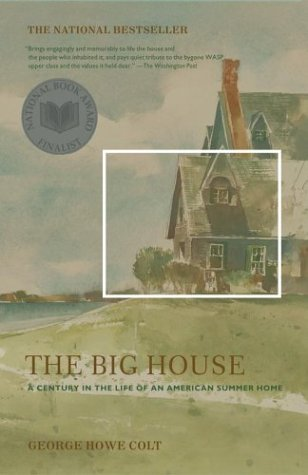 the-big-house-a-century-in-the-life-of-an-american-summer-home