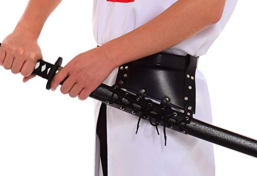 - Mittelalterliche Gürtel Und Schwert