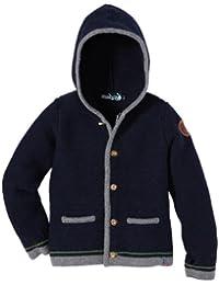 Maloja firmamentol veste pour enfant