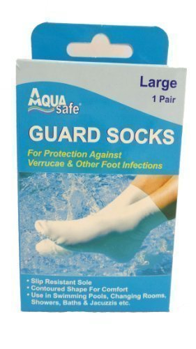 aqua-guard-swimming-socks-verruca-guard-sock-verrucae-large-size-6-8-adult