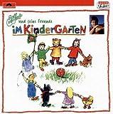 Im Kindergarten -