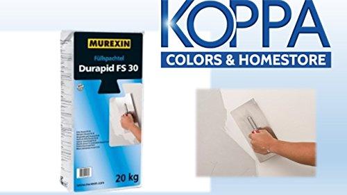 murexin-fs-30-durapid-stucco-riempitivo