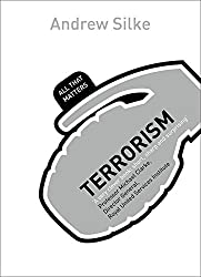 Terrorism: All That Matters: Book