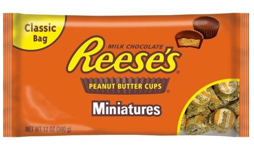 reeses-peanut-butter-cups-minatures-340-g
