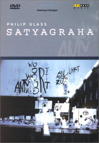 philip-glass-satyagraha-booklet
