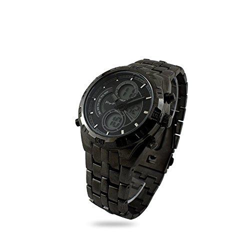 orologio-da-polso-uomo-yong-xin-cassa-cinturino-metallo-nero-total-black-quadrante-nero-display-anal