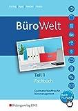 ISBN 3427946150