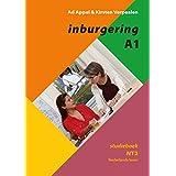 Inburgering A1: studieboek NT2 Nederlands leren