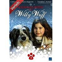 Weihnachten mit Willy Wuff 3 - Mama braucht einen Millionär