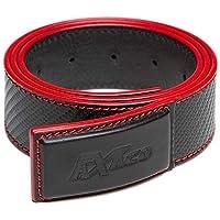 Amazon.es  cinturones mujer  Handmade a77ca0afcd20