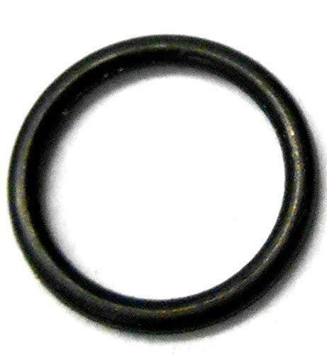 TE0710 'O' O Ring Für Vergaser Motorteile Hochgeschwindigkeit