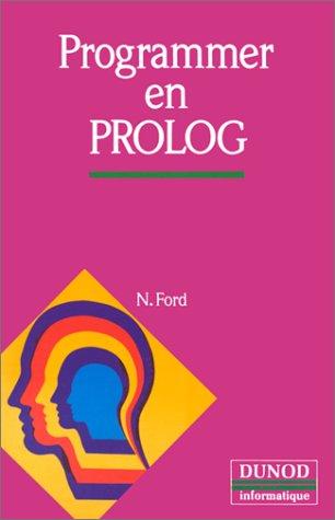 Programmer en Prolog