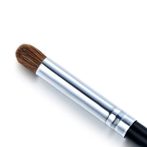 Glow Pinceau de maquillage (MB 51)