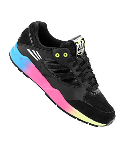 Adidas Sneaker W Super Tech Multicolore Donne w6RYga
