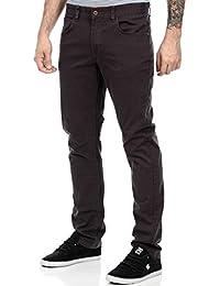 Jeans Globe Goodstock Coal