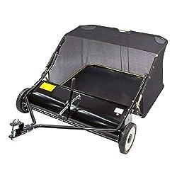 DEMA Kehrmaschine 95 cm für ATV