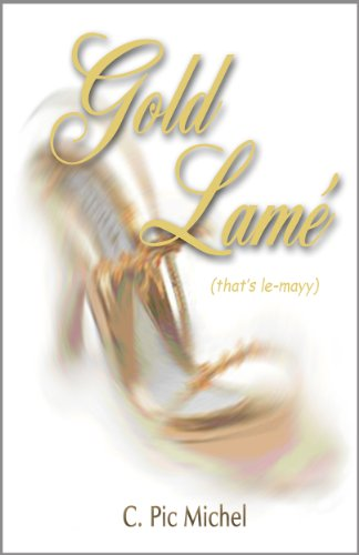 e-mayy) (Gold Lame' Series Book 1) (English Edition) ()