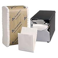 Low Fold Dispenser Napkins for GEP50902 Dispenser