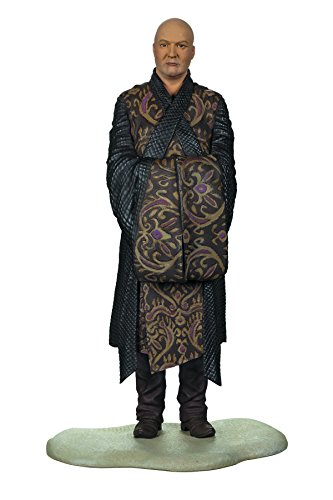 Toys Shirt Us R (Game of Thrones 29–426 Game of Thrones Varys Figur)